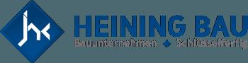 Logo mit transparentem Hintergrund